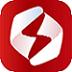 閃電PDF轉圖片轉換器
