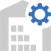小賬房進銷存管理系統 1.0 官方版