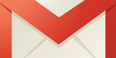 Gmail打不開登錄不了郵箱解決方法