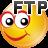 8uftp 3.8.2.0 綠色版