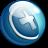 EQ魔法盾 4.20 增強版
