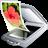 VueScan掃描軟件