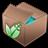 PC保鮮盒 3.053 免費版