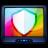360安全桌面軟件 2.8.0.1005 官方版