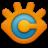 XnConvert 1.66 官方版