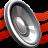 Total Recorder 8.5.5530 官方版