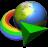 Internet Download Manager v6.38.23 免費版