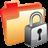 便攜式文件夾加密器 6.35 官方版