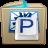 qq拼音輸入法2015 4.7.2065.400 官方版