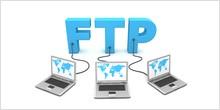 ftp上傳工具軟件