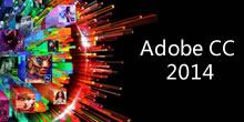 Adobe CC 2014