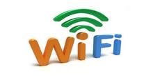 免費wifi共享軟件大全