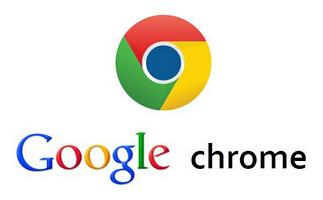 谷歌瀏覽器Chrome
