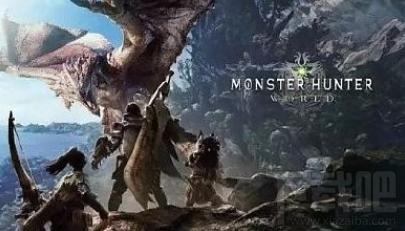 怪物獵人世界steam和wegame哪個好?
