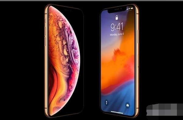 iPhone X和iPhone XR哪個值得買?iPhone X和iPhone XR對比詳解
