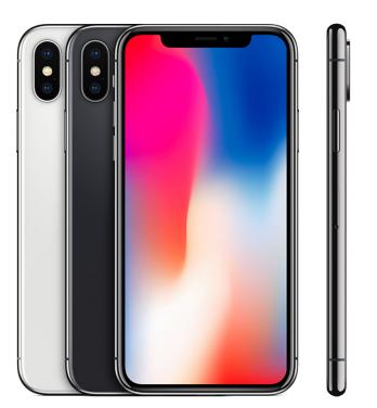 蘋果系列最經典3部iPhone回顧